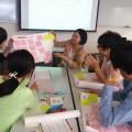 【参加者募集】5/17(日)東京大学五月祭でワークショップを開催します