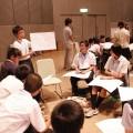 【開催報告】2015年度プラチナ未来人財育成塾@会津