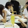 【スタッフ募集】11/4(水) ワークショップ当日スタッフ