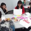 【開催報告】高校生向けイベント「大学生と考える大学の『その先』」