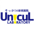 【お知らせ】東京都教育委員会の教育支援プログラム資料集に<Queque>が掲載されました