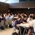 【開催報告】流山青年会議所青少年事業