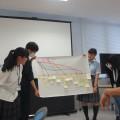 【開催報告】会津若松市「グローバル人材育成事業」第1回ワークショップ