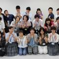 【開催報告】会津若松市「グローバル人材育成事業」ワークショップ最終回