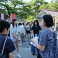 【開催報告】会津若松市グローバル人材育成事業 第2回ワークショップ