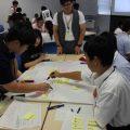 【開催報告】会津若松市グローバル人材育成事業 第4回ワークショップ