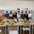 【開催報告】「あいづ未来人財育成塾2019」のチューター事前研修を行いました
