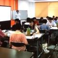 【メディア掲載】「伊那谷サマースクール2019 in みのわ」の様子が伊那ケーブルテレビで放映されました