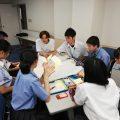 【開催報告】会津若松市グローバル人材育成事業サマーキャンプin東京を開催しました!