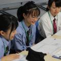 【開催報告】会津若松市グローバル人材育成事業第5回ワークショップを開催しました!