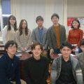 【開催報告】長野県伊那北高等学校の総合学習で企画を実施しました