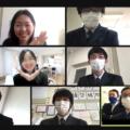 【開催報告】小樽双葉高校にて、ワークショップ「自分クッキング」を開催しました